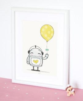 mario-globo2